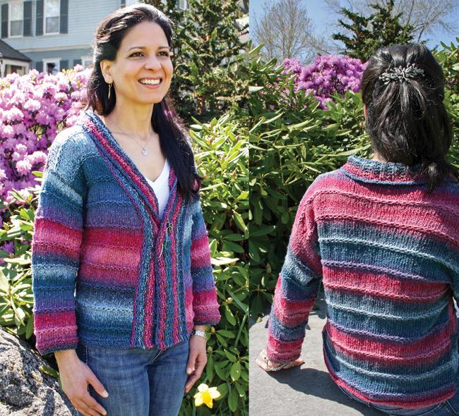plymouth-tangier-yarn-kimono-med