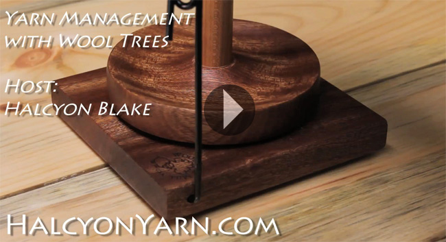 wool-tree-yarn-management-video