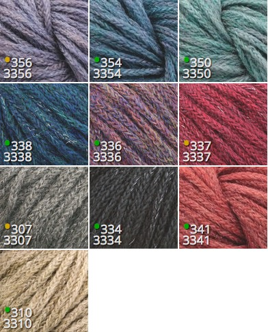 sale-on-cashmere-flicker-yarns