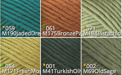 welcome-to-new-brown-sheep-yarns-and-save-on-sale-colors