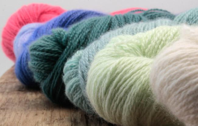 jade-sapphire-cashmere-yarn