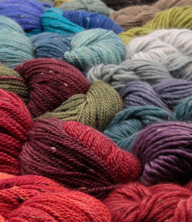 new-brae-tweed-and-kettle-tweed-yarn-from-k1c2