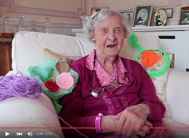 will-you-be-yarn-bombing-at-104-years-old