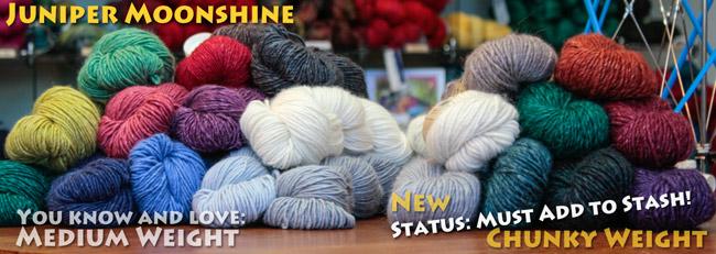 juniper-moon-yarn-jumble-new-chunky-weight