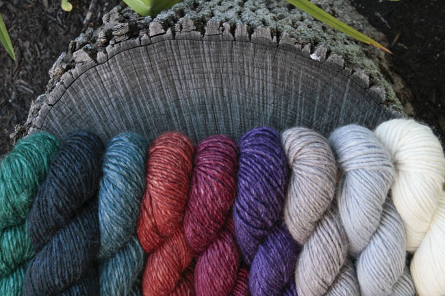 juniper-moonshine-chunky-yarn-colors