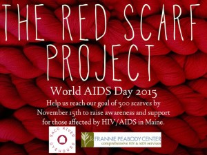 red-scarf-project-2015