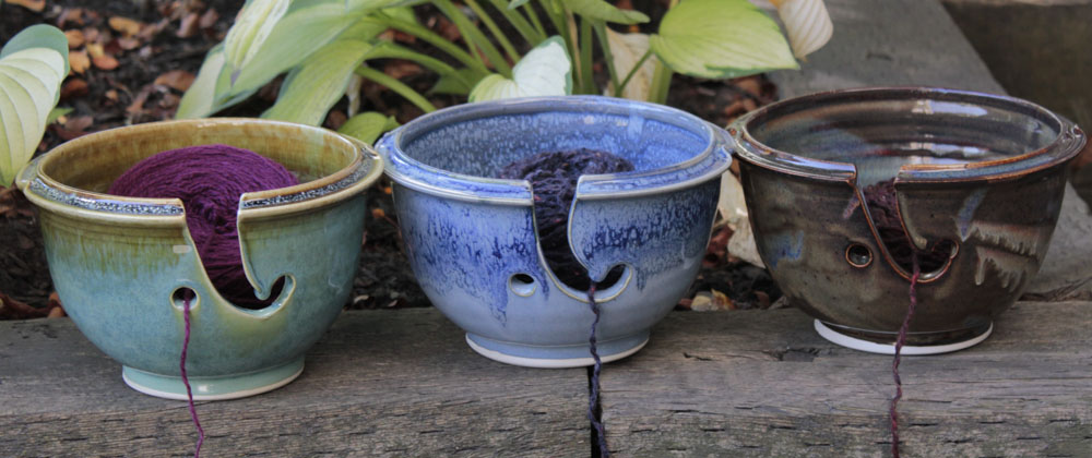 maine-made-yarn-bowls