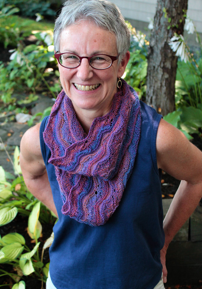 sibella-cowl-knitting-pattern-madder-anthology-2