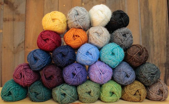welcome-icelandic-lettlopi-lopi-yarn-lite