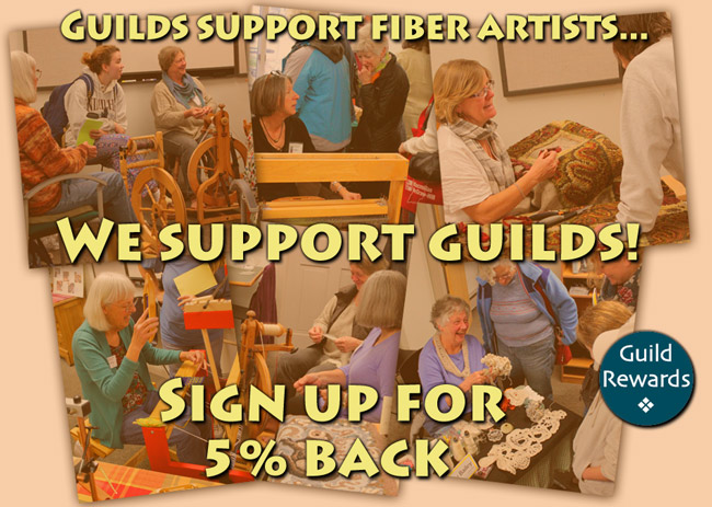 guild-support