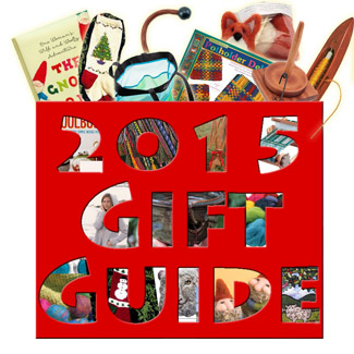 holiday-gift-guide-2015-sm