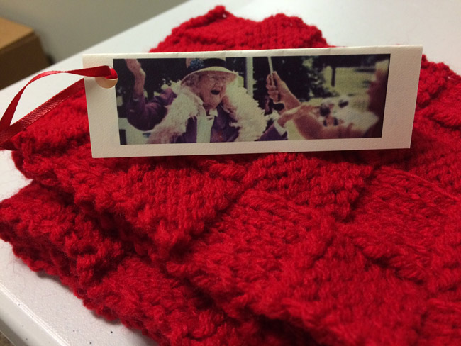 red-scarf-project-2