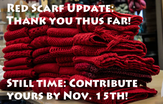 red-scarf-update