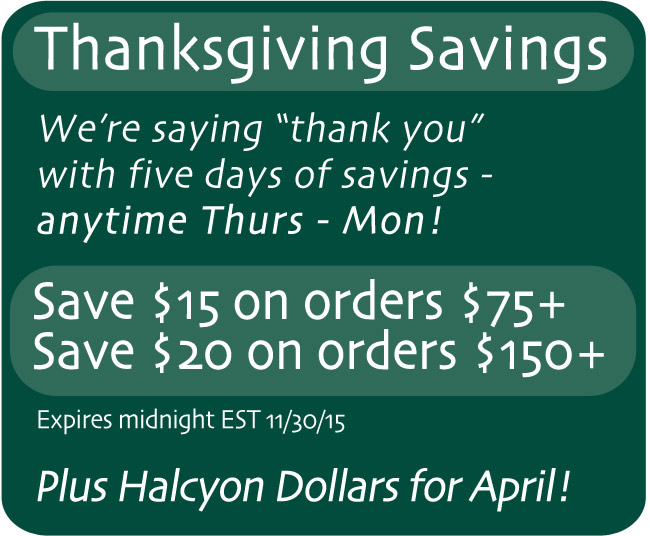 thanksgiving-savings-2015-b