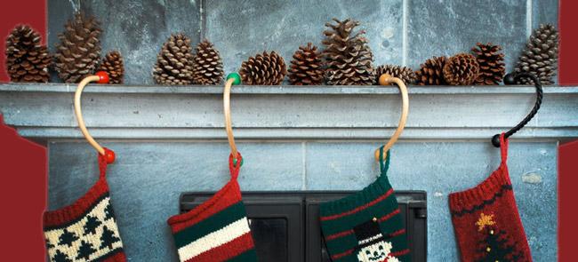 christmas-cove-sock-hooks