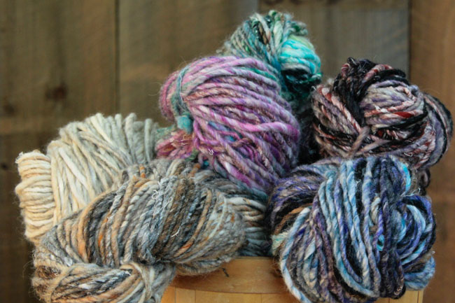 noro-transitions-yarn-colors