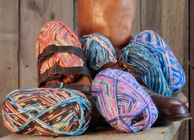 regia-sock-yarn-4-ply-269-group-blog