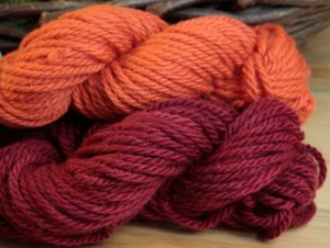 RUG-YARN-CLEARANCE-DYED-2