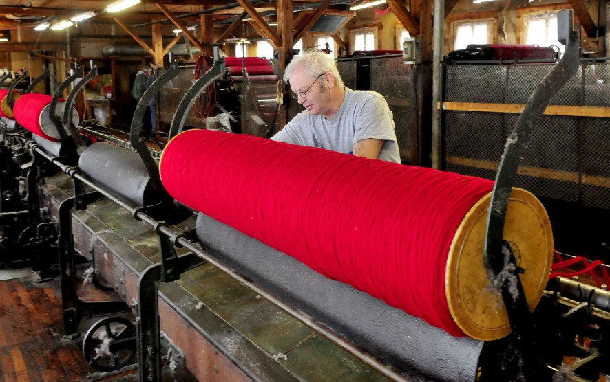 bartlet-yarn-mill-kennebec-journal-2