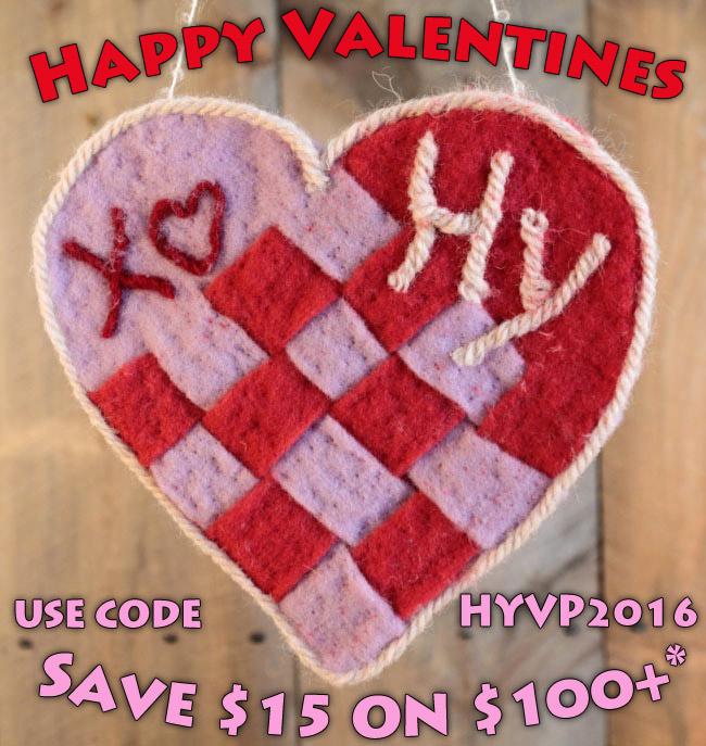 happy-valentines-2016-felted-heart-blog-savings