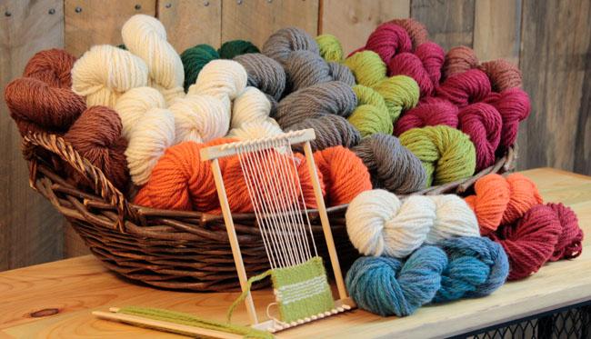 rug-wool-special