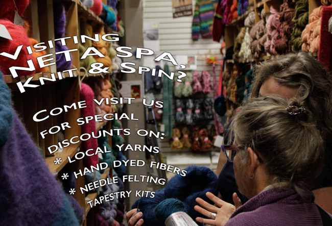 spa-discounts-2016