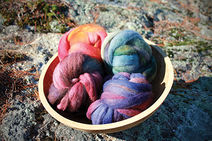 hand-dyed-fiber-on-sale