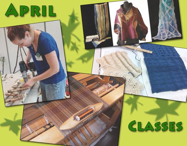 april-classes-mix