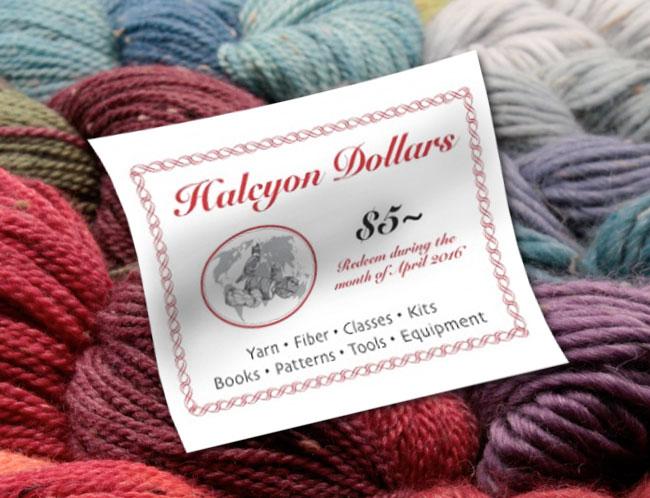 halcyon-dollars-2016
