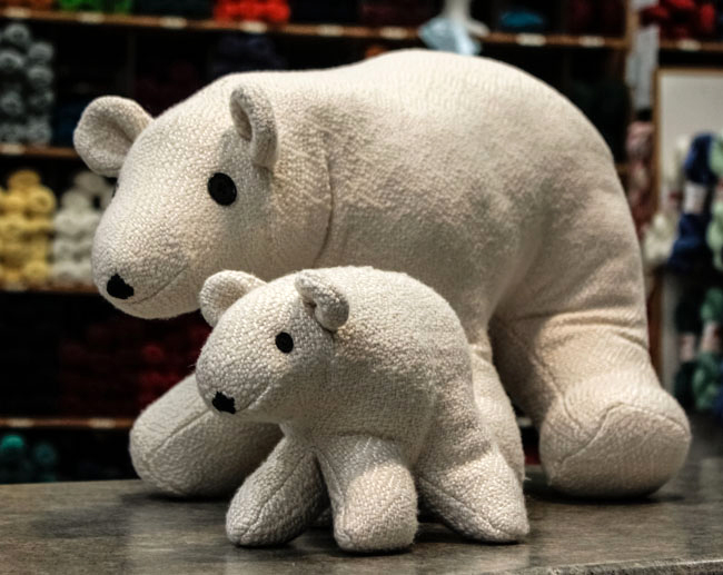 handwoven-polar-bears-6