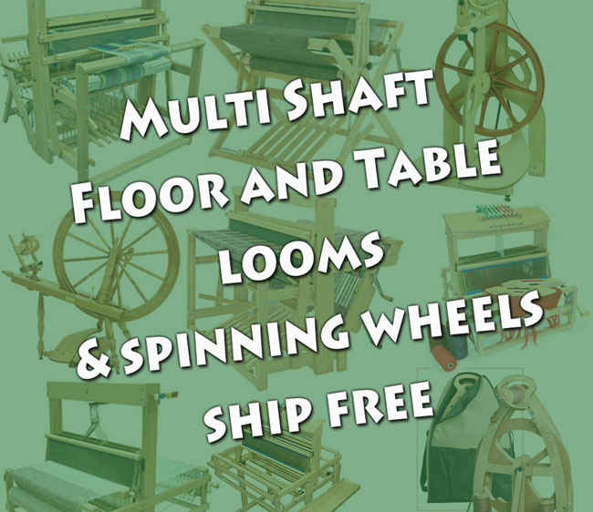 looms-and-wheels-ship-free