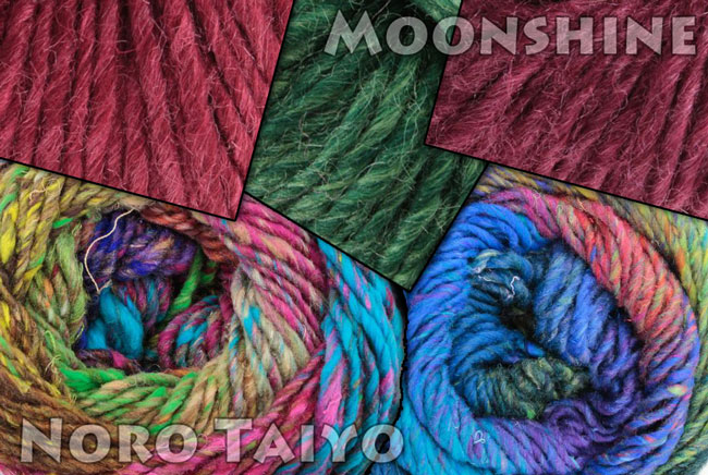 new-colors-in-taiyo-moonshine