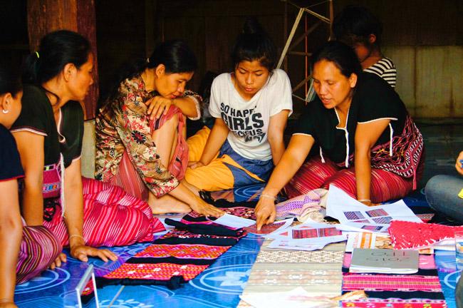 weave-women-org