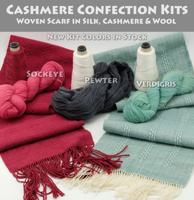 weaving-kit-cashmere-silk-wool-0790001P-kit-colors