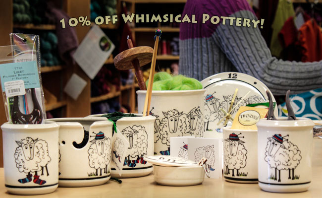 whimsical-pottery-sale