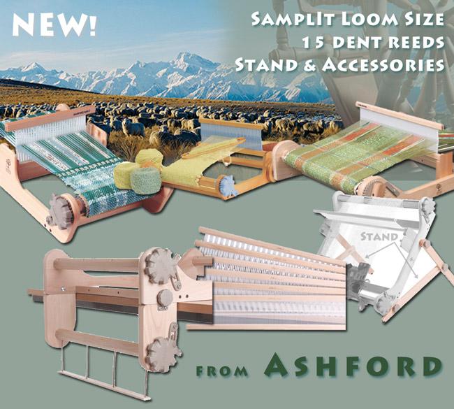 ashford-new-for-ridid-heddle-loom
