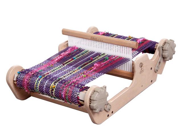 ashford-sampleit-10-inch-rigid-heddle-loom