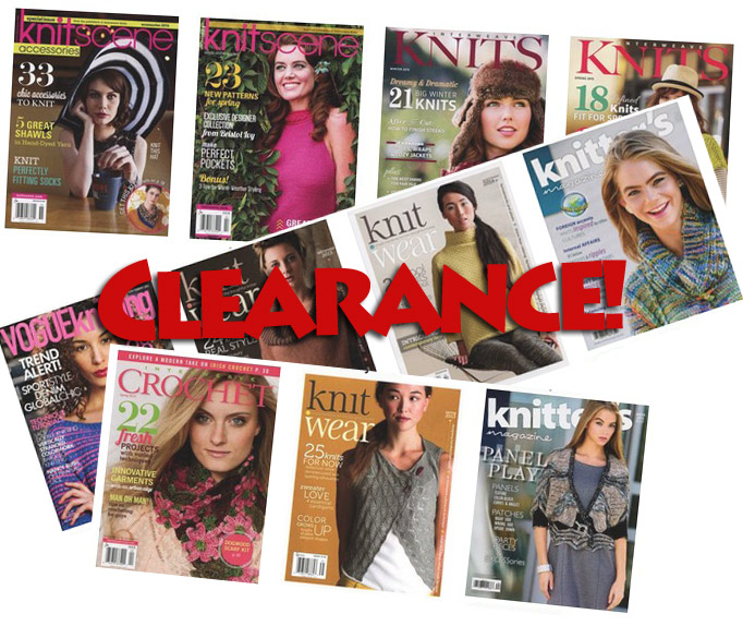 magazines-on-sale