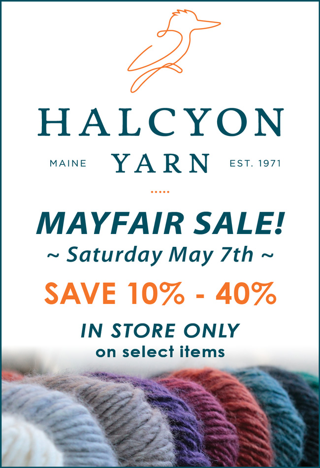 bath-mayfair-sale-2016