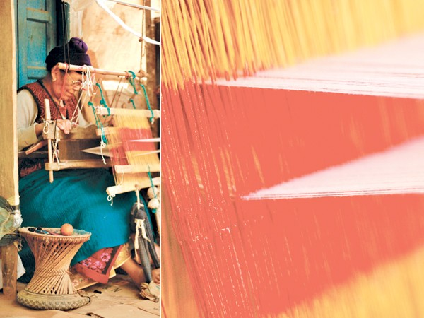 dhaka-weaving-nepal