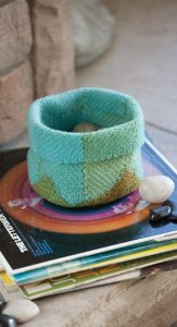 easy-weaving-with-little-loms-7