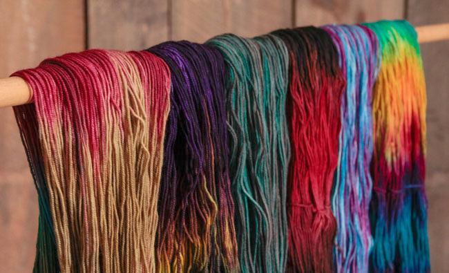 ella-rae-lace-merino-yarn-new-colors-5