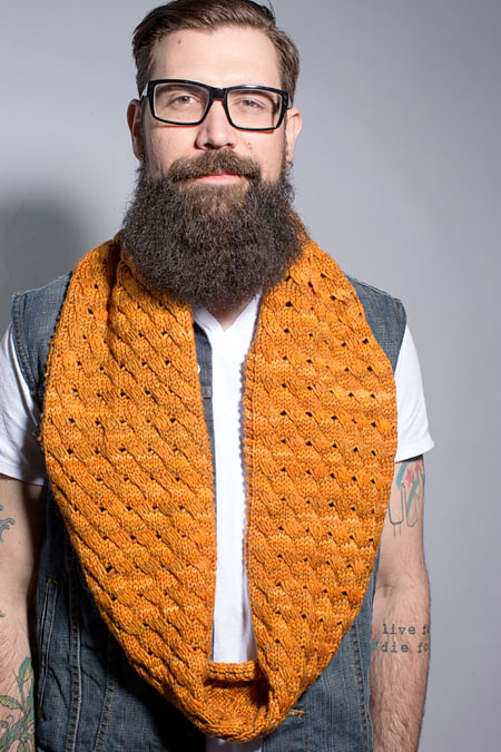 knitscene-handmade-2016-special-issue