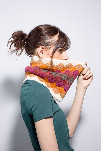 knitscene-handmade-special-issue-for-womens-patterns