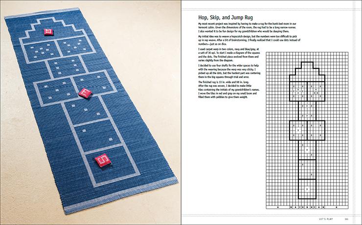 rep-rips-reps-weave-book