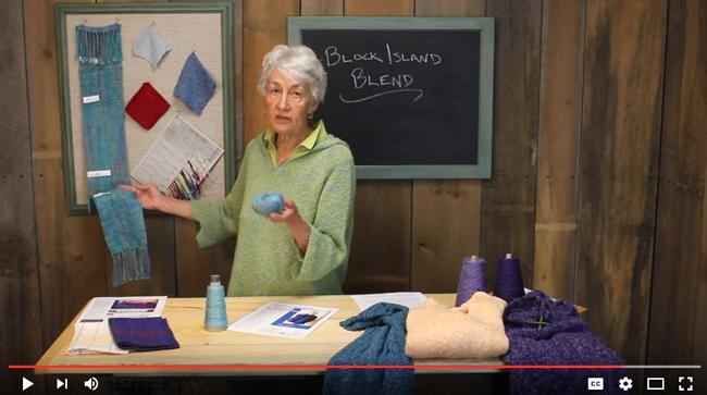 block-island-blend-yarn-video