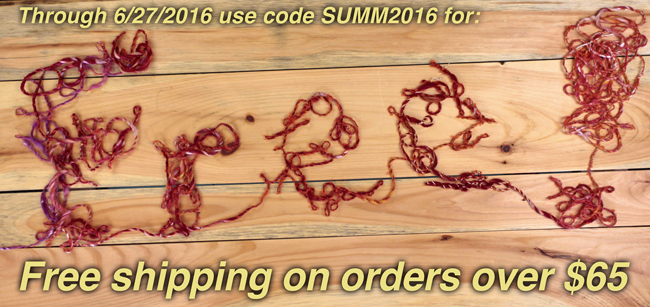 free-shipping-june-2016