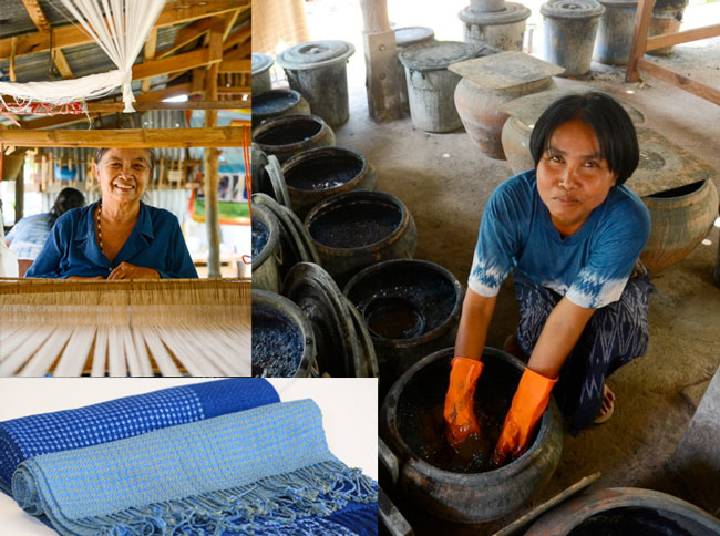 indigo-weaving-and-dyeing