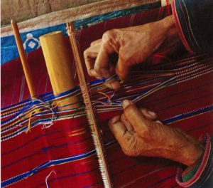 journal-for-weavers-spinners-dyers-3