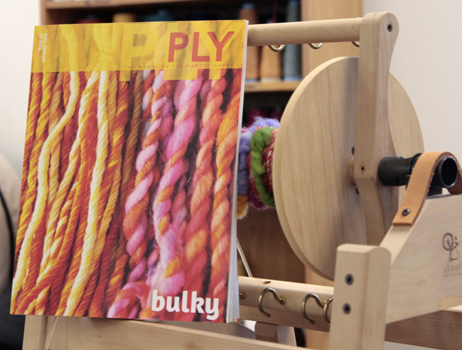 ply-bulky-issue-blog